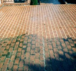 Brick-Cleaning-MD