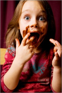 chocolate kid2